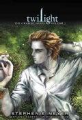 Twilight 2: The Graphic Novel (Paperback)