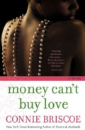 Money Can't Buy Love (Paperback)