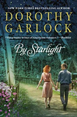 By Starlight (Hardcover)