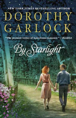 By Starlight (Paperback)