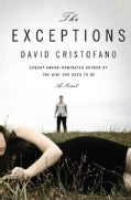 The Exceptions (Hardcover)