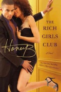The Rich Girls' Club (Hardcover)