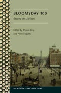 Bloomsday 100: Essays on Ulysses (Paperback)