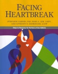 Facing Heartbreak: Steps to Recovery for Partners of Sex Addicts (Paperback)