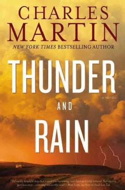 Thunder and Rain (Hardcover)