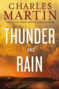 Thunder and Rain (Hardcover)