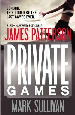 Private Games (Paperback)