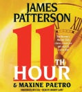 11th Hour (CD-Audio)