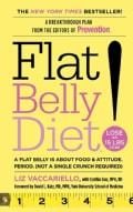 Flat Belly Diet! (Paperback)