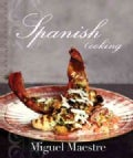 Spanish Cooking (Hardcover)