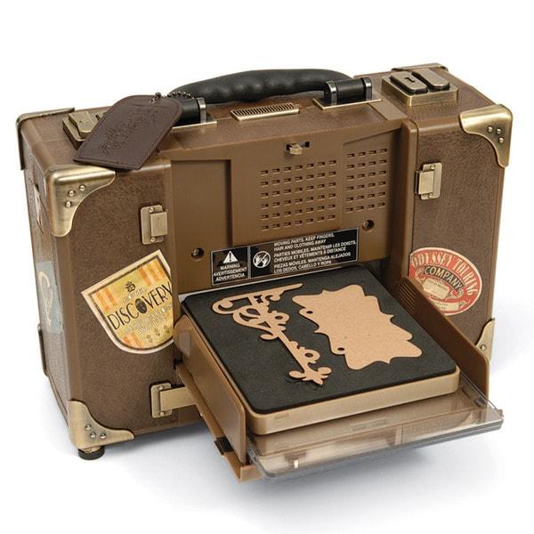 tim holtz vagabond machine