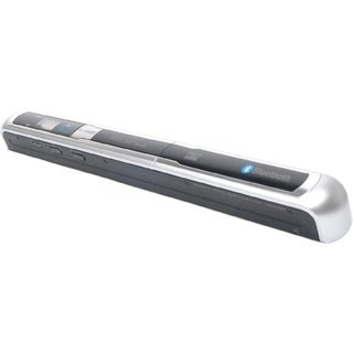 I.R.I.S IRIScan 457369 Handheld Scanner - 600 dpi Optical