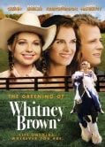 Greening of Whitney Brown (DVD)