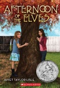 Afternoon of the Elves (Paperback)