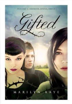Gifted (Paperback)