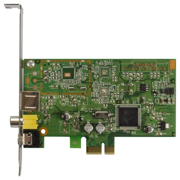 Hauppauge ImpactVCB 01381 Video Recoder