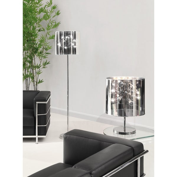 Quasar Floor Lamp