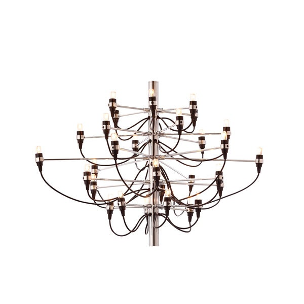 Bradyon Ceiling Lamp