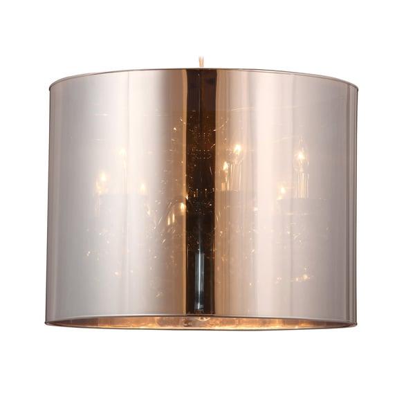 Quark Ceiling Lamp
