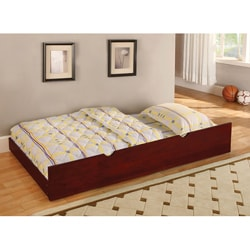 Ava Twin-size Trundle