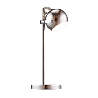 Cyber Table Lamp