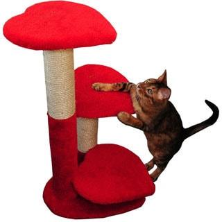 New Cat Condos Love Cat Perch