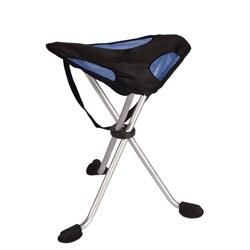 Sidewinder Folding Camp Chair