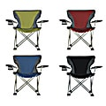 TravelChairs Easy Rider Two-tone Camp Chair