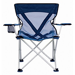 Teddy Folding Camp Chair