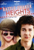 The Battle Of Shaker Heights (DVD)