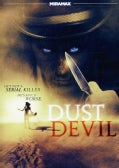Dust Devil (DVD)