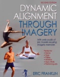 Dynamic Alignment Through Imagery (Paperback)