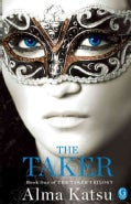 The Taker: Includes a Gallery Readers Group Guide (Paperback)