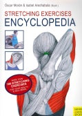 Stretching Excercises Encyclopedia (Paperback)