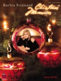 Barbra Streisand - Christmas Memories (Other book format)