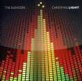 BLENDERS - CHRISTMAS LIGHT
