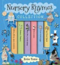 Nursery Rhymes Collection (Board book)