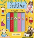 Bedtime Collection (Board book)