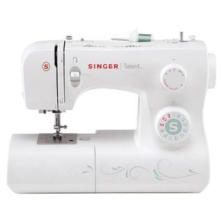 Singer 3321 Talent 23-Stitch Sewing Machine