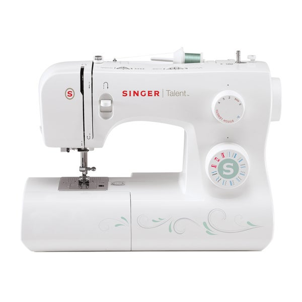 Singer Sewing Machine  Canada