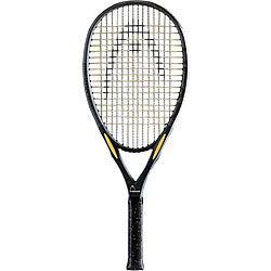 Head I.S. 12 Oversize Tennis Racquet