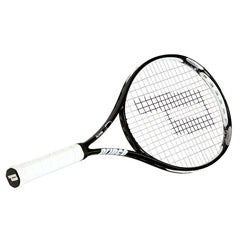 Prince O3 White Midplus Tennis Racquet