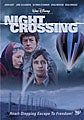 Night Crossing (DVD)