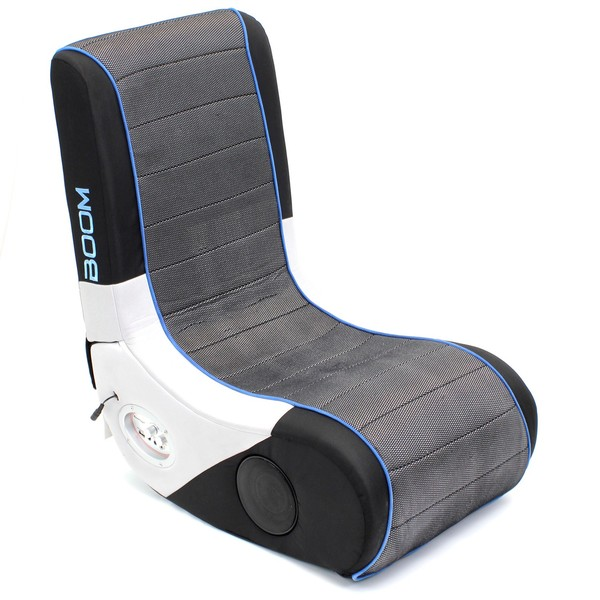 Boom Game Chair AMP2