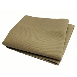 Rightline Gear Tan Vinyl/Polyester Nonskid Car Roof Protection Pad