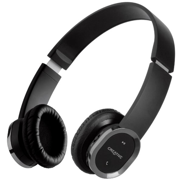 Creative WP-450 Headset