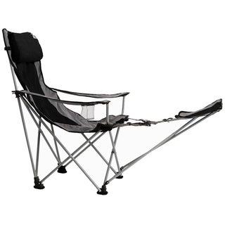 TravelChair Big Bubba Folding Lounge Chair