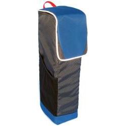 Travel Chair Rambler 2-piece Portable Chair
