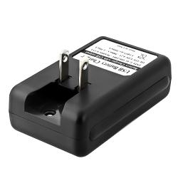 Desktop Battery Charger for HTC Desire HD/ Ace