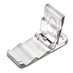 Mini Stand Holder for Apple iPhone 3G/ 3GS/ 4